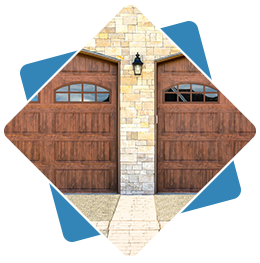 Capitol Garage Doors Shirley, MA 978-224-9032